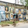 Of Leaders, Tribesmen and Citizens By Austin Okere