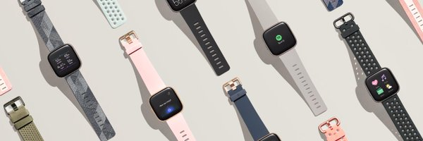 Google Parent Alphabet Eyes Wearable Device Market, Bids to Buy Fitbit