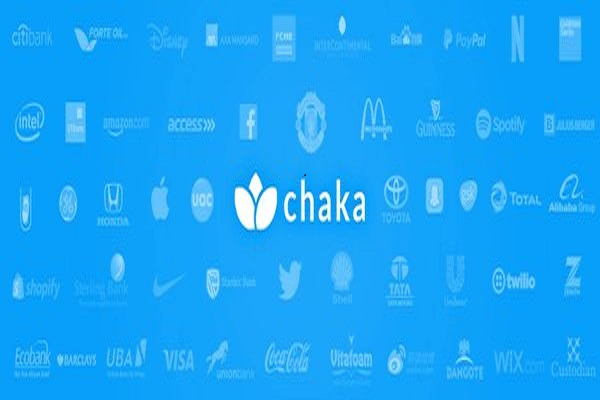 Global Investment Platform 'Chaka' Launches, to Help Nigerians Invest in over 4,000 local and foreign assets