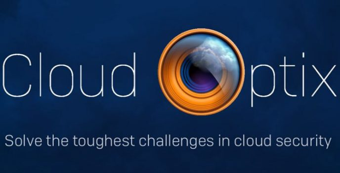 Users Can Now Access Sophos Cloud Optix on the Amazon Web Service Marketplace