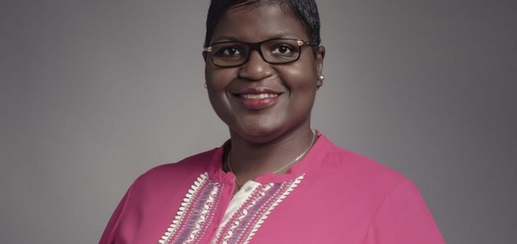 Visa Appoints New Country Manager Corine Mbiaketcha to Oversee East African Expansion
