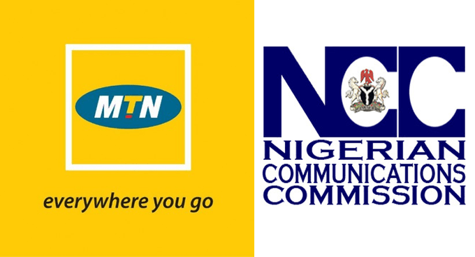 FG Orders Suspension of MTN Proposed N4 USSD Charges