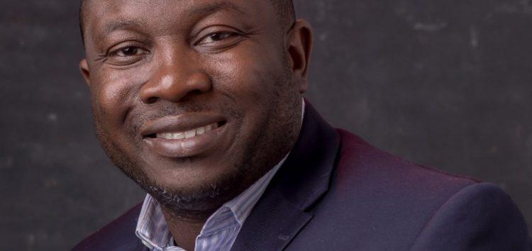 Meet Adebayo Adedeji, the New Interim CEO of Wakanow
