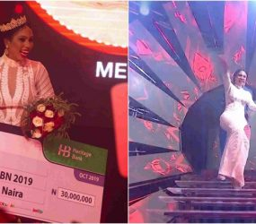 #BBNaija: The Big Winners, the Winners, the Losers and the Rest of us