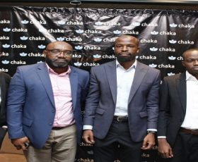 Chaka's partnership with TradingView will give Africans access to 34m investment charts