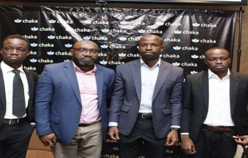 This New Investment Platform Chaka is Here to Help Nigerians Invest in over 4,000 Local and Foreign Assets