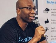 Carbon Has Opened its Financial Services API to Help Startups, SMEs Across Africa Build Their Businesses