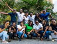 Lagos-based Home Keeping Startup, Eden Life Secures Undisclosed Funding Round to Expand its Operations