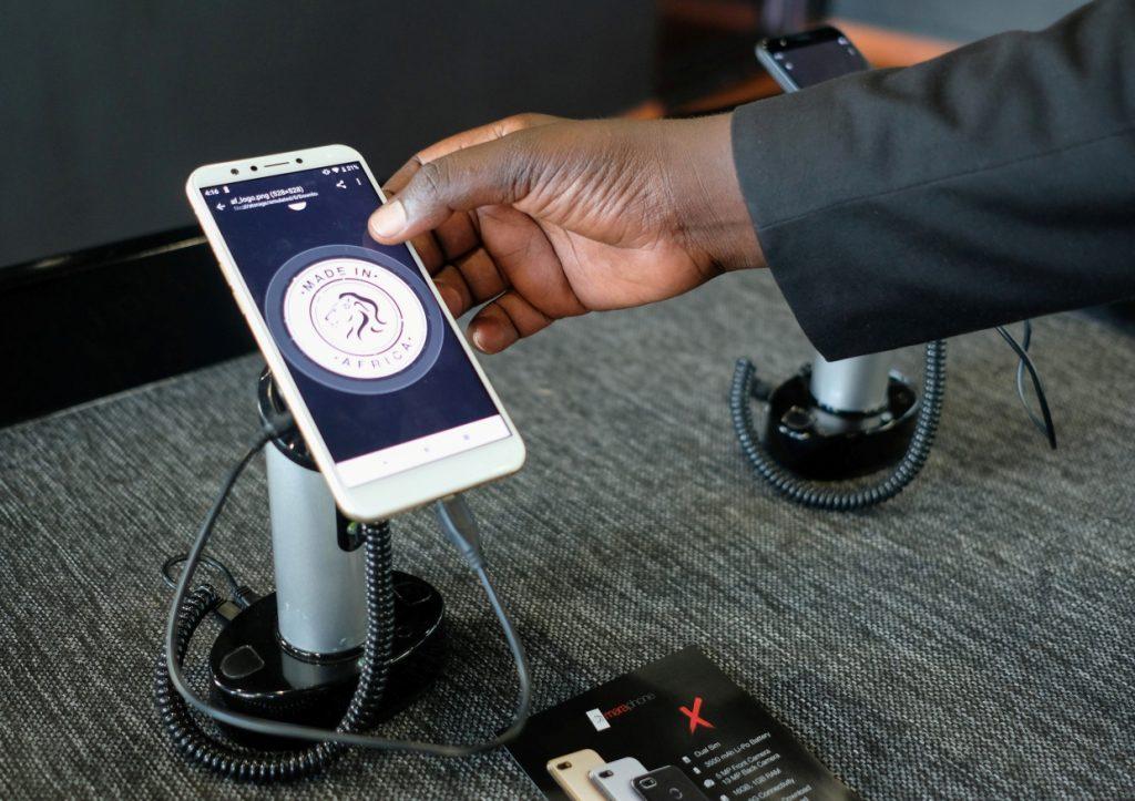 Apple increases dominance of Aussie smartphone market