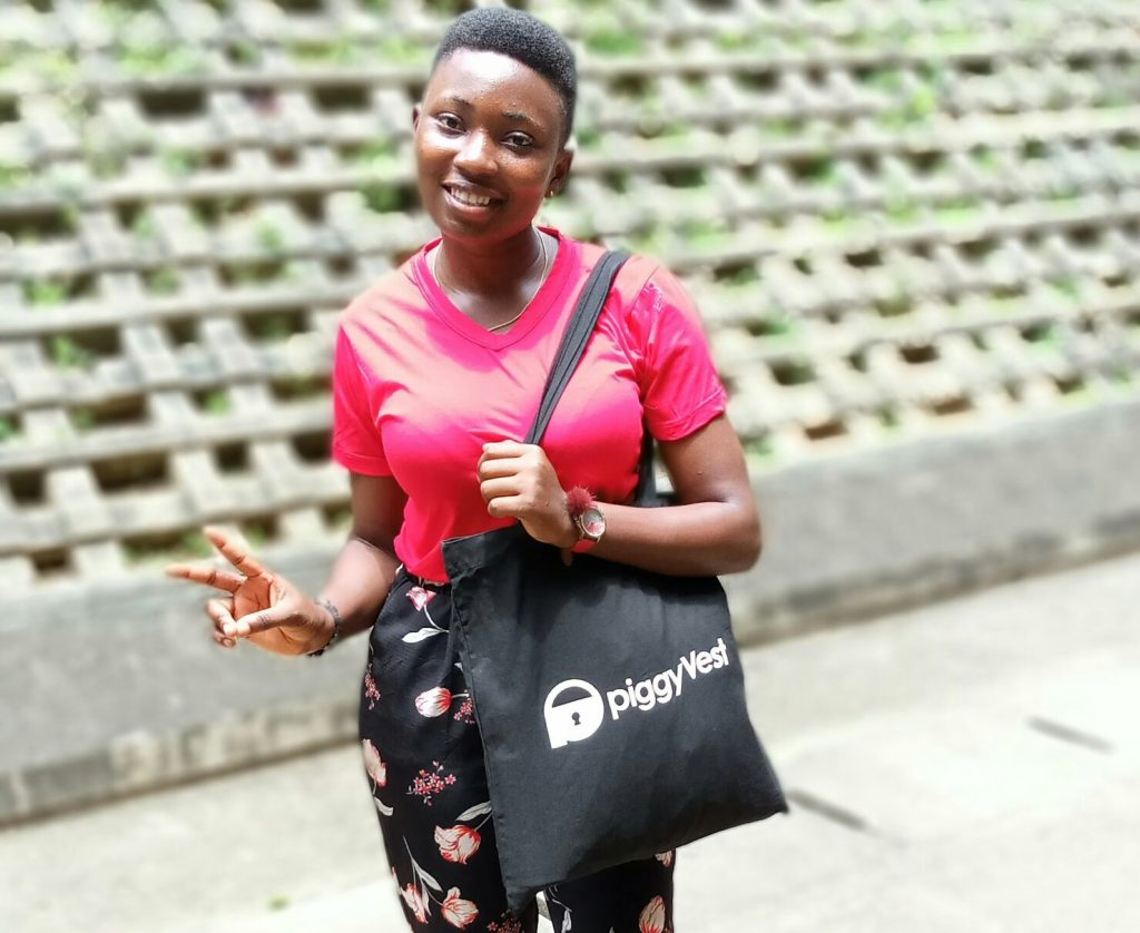 PiggyVest Wants to Have Student Ambassadors Across Nigerian Universities, But Would that be a Good Idea?