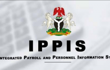What is About the Payroll System (IPPIS) that the Nigerian University Staff are Against its Implementation?
