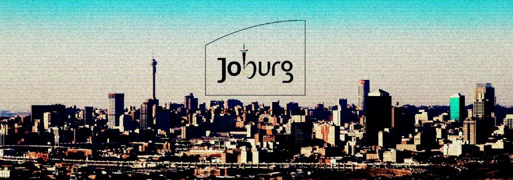 Ransomware Attack: Johannesburg City System Recovers 80 Percent Functionality, Refuses to Pay Hacker's Crypto-Ransom