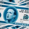 How Bitcoin Price Could be Affected by Facebook Libra