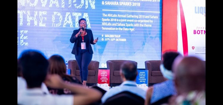Tech Events in Africa: Nigeria Fintech Week, #StartupSouth5, Afrilabs Annual Gathering and Others