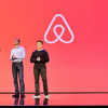 Airbnb is Opting for Direct Listing Instead of the Traditional IPO Ahead of its 2020 Market Debut