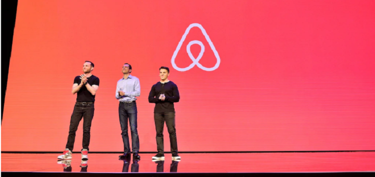 Airbnb Opts for Direct Listing Instead of the Traditional IPO Ahead of 2020 Market Debut