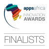 12 Nigerian Startups Nominated for AppsAfrica Innovation Award 2019