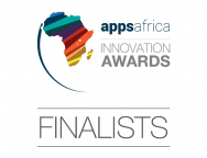 12 Nigerian Startups Nominated for AppsAfrica Innovation Award 2019