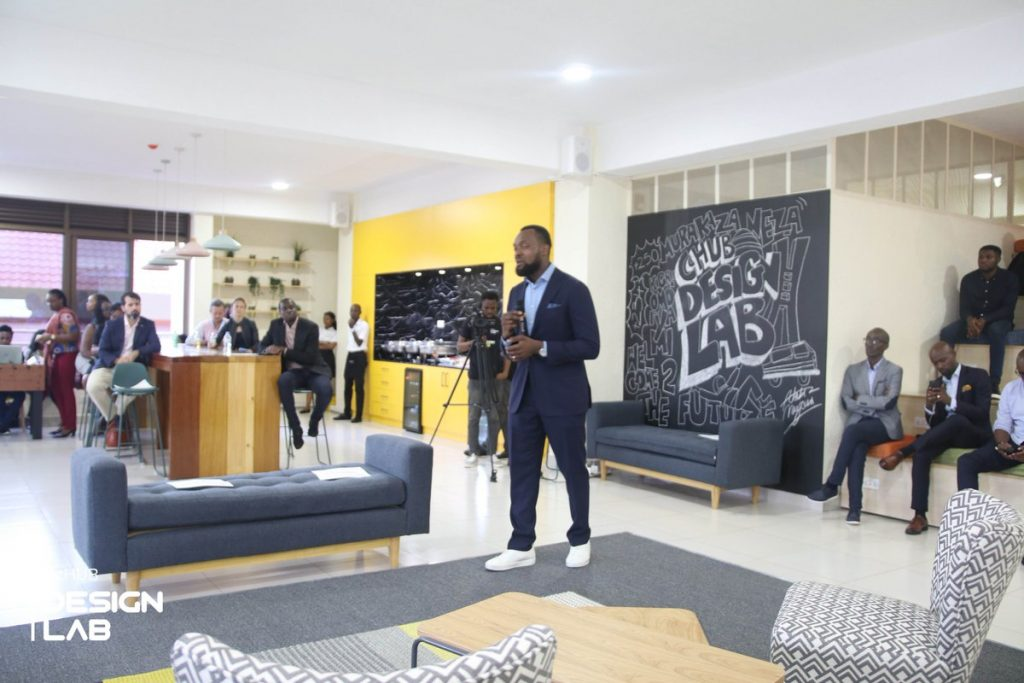 CcHUB Growth Capital Plans to Raise $60m Over the Next 12 Months to Invest in More Startups Across Africa
