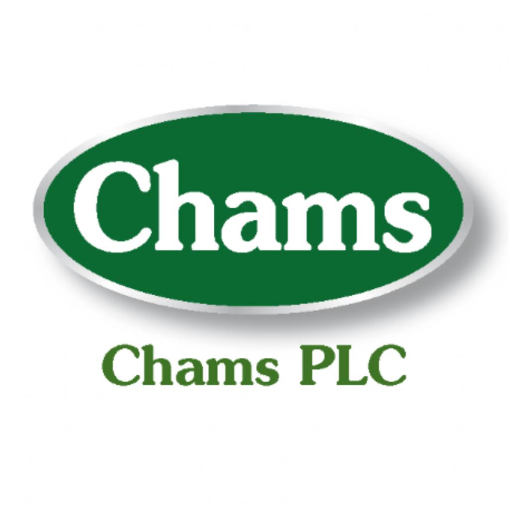 Chams Plc Group of Companies