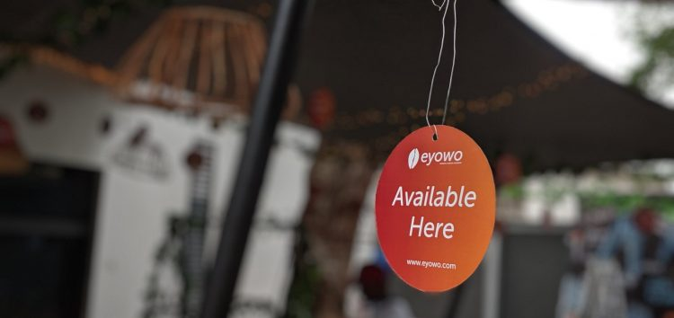 Eyowo Wants to be Your Go-To Digital Bank App, But Does it Have What it Takes?