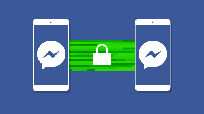 Facebook may remove end to end encryption on whatsapp and other facebook messaging apps