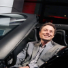 Future Tesla Cars will be Customised to Offer Farts and Goat Noises as Alternatives to Car Honks  - Elon Musk