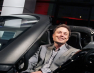 Future Tesla Cars will be Customised to Offer Farts and Goat Noises as Alternatives to Car Honks  – Elon Musk