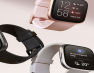 Alphabet is Looking to Invest in the Wearable Device Market, Bids to Buy Fitbit