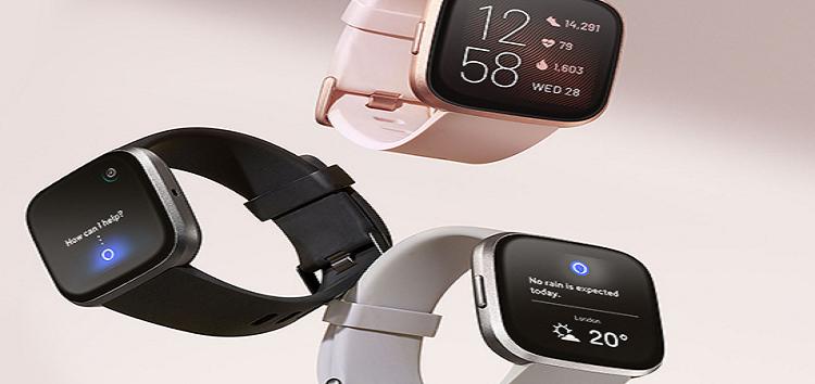 Google Parent Alphabet Eyes Wearable Device Market, Bids to Buy Fitbit