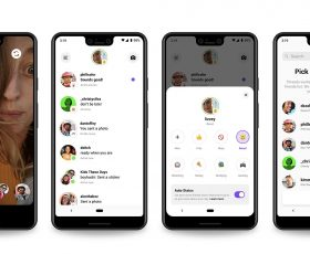 Instagram Releases Threads, a New Photo Sharing App for You and Your Close Friends – Pros and Cons