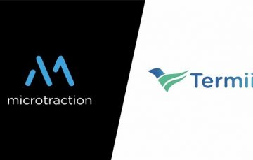 Microtraction Invests in Termii, a Multichannel Marketing Platform for Businesses to Interact and Retain Customers
