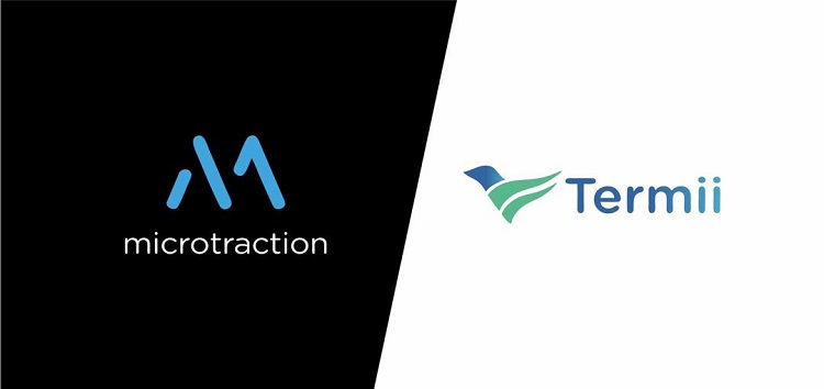 Microtraction Announces Investment in Termii, a Multichannel Marketing Platform for Businesses to Interact and Retain Customers