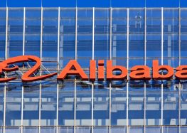 Alibaba makes record $28.6Bn revenue in Q4 but still posted first loss in 7 years due to China fine