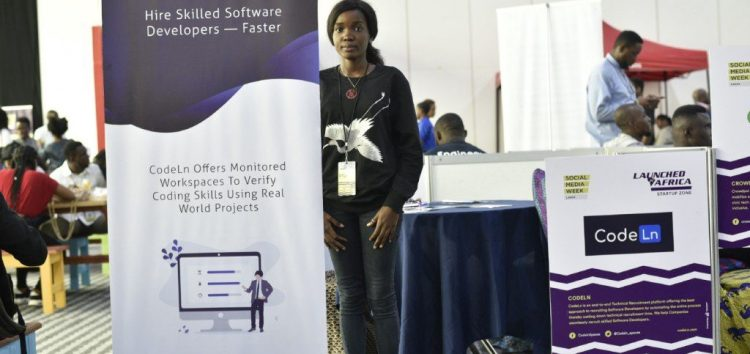 Recruitment Platform, CodeLn Launches Marketplace to Connect African Tech Talents with Global Clients