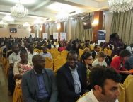 Tech Events in Africa: Ogun Digital Summit, AR/VR Africa Meetup and Edustart Global Conference