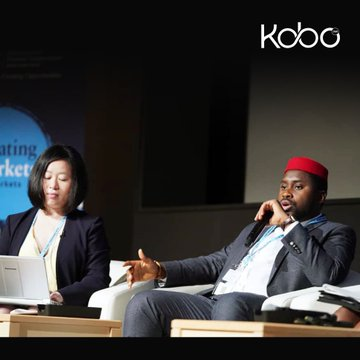 Kobo360 Plans Global Expansion into North America, Asia and the Middle East