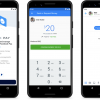 Facebook Wants You to Make Payments on all its Platforms Using Facebook Pay