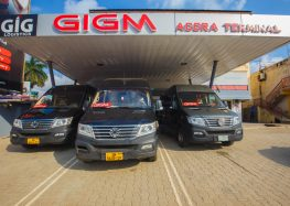 Story Behind the Name: How God is Good Motors Rebranded to GIGM and the Difference that Has Made