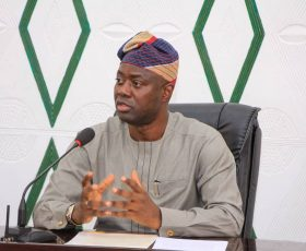 Oyo State Government Begins Process of Verifying State Workers on Payroll – Here's What People on the Street Think