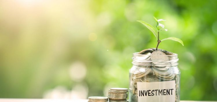 Xecced Ventures Launches $100 Million Fund for African Startups