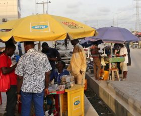 MTN Rwanda to Fight Mobile Money Fraud with New USSD Code for Cash Withdrawal