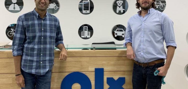 FCG to Take on the Global Used Car Market as OLX Group Invests $400 Million in the Auto-Marketplace Company