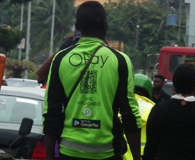 Meet Ocar – the Newest Ride-Hailing Addition to the Opay Suite Launches in 8 Nigerian Cities