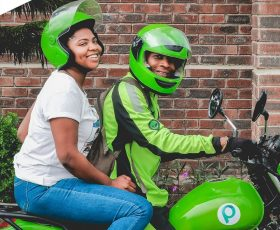 Breaking: OPay Confirms it is Shutting Down Oride, OCar, Oexpress-Payment Platform Only to Remain