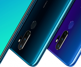 Oppo A9 2020 Boxing and Review: A Smart, Sleek and Efficient Phone at the Perfect Price