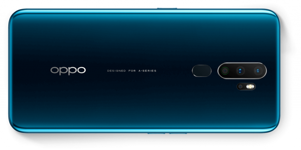 Oppo A9 2020 Boxing and Review- A Smart, Sleek and Efficient Phone at the Perfect Price