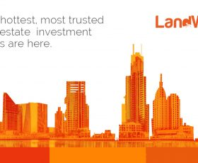 Real Estate Investment Company, Landwey Launches Nigeria's First Prop-Tech Lab