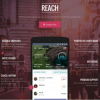 Meet Reach - the Artificial Intelligence Startup Focused on Helping You Track Your Expenses