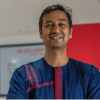 Meet Murthy Chaganthi - the New CEO of AirtelTigo